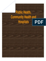 Public Health Hospitals and Community Health.pdf