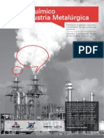 Uruguay Metalurgicos