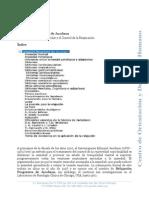 Salud Psicologia - Ansiedad - Tecnica Relajacion Progresiva de Jacobson 28 Pags