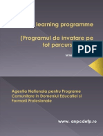 Lifelong learning programme.pptx