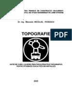 Topografie Pagina 001-022.pdf