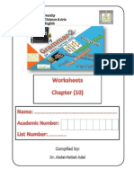Extensive Activity on the passive.pdf
