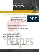 TTMYGH - Let It Be Fiat Monkees & Golden Beatles.pdf