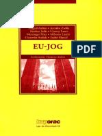 VA - EU-jog.pdf