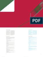 FILE Symposium Proceedings 2009