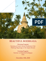 Beautiful Bodhgaya brochure.pdf
