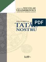 velimirovici-talcuire-la-tatal-nostru.pdf