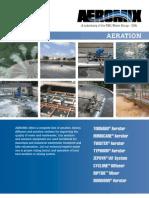 allproductsaerationbrochure2011_000.pdf