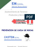 TEMA9-RESUMEN-FORTIFICACION