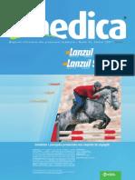 iMedica0202