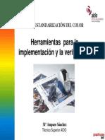 herramientas-2bimplementacion