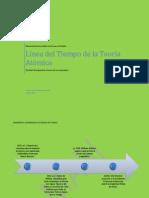 t2-lneadeltiempo-130410120120-phpapp01