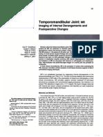 381.full.pdf