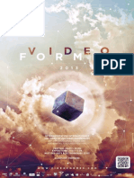 Catalogue Vdf 2013 Fr Def