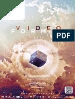 Catalogue Vdf 2013 Fr Def