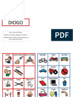 Caderno de comunicação_exemplo_basico
