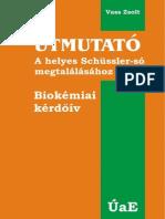 biokemiai_utmutato_schussler_sokhoz.pdf