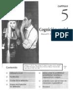 Psicologia Social de las Américas Cap 5