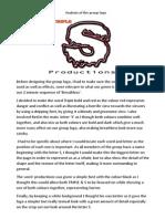 Logo analysis.docx