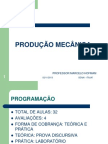 produomecnica-120511143358-phpapp01