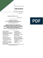 Alvarez v. Smith, Cato Legal Briefs