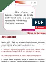 Presentacion Pronabes Ver 11sep2013 Ct Universidades
