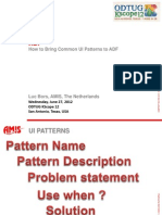Ui Patterns Nonotes 120702161226 Phpapp02