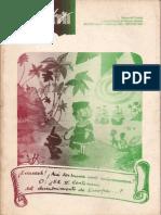 02-Rostworowski.pdf