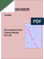 Hough Transform.pdf