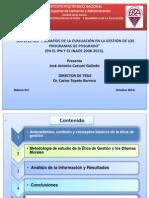Presentacion 2013 Tut 3