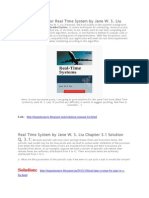 solution manual real time system bt jane w s liu solution manual .pdf