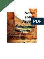 arqueoastronomia-indigena
