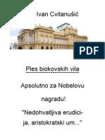 94650983-Ples-Biokovskih-Vila.pdf