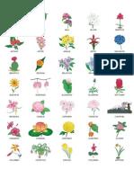 Overzichtsafdruk platen.pdf
