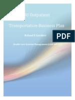 roland gardners template 2 business plan-5
