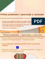01_Kodovi_i_operacije_u_racunalu_DZ