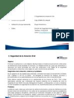 09.Pol_ Aeronautica Seguridad de la Aviación Civil