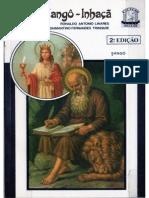 Xango-e-Inhaca.pdf