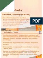 03_FRISC_programiranje