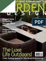 Garden Design Mar 2009.pdf