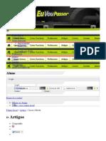 Comentários da prova AFRFB 2012_auditoria