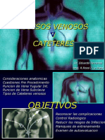 cateteres-italiano-1219711153359776-9