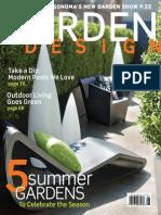 Garden Design Jun 2009.pdf