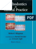 prosthodontics in clinical practice.pdf