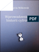 Wprowadzenie Do Historii Cyfrowej