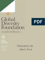 Akwe Kon Guidelines español.pdf
