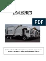 auditoria_go.pdf