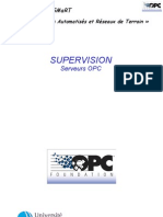 Cours_OPC.pdf