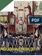 Todor_Kuljic-Prevladavanje_istorije.pdf