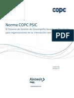 Norma PSIC 5.0a r 1.0 - esp.pdf
